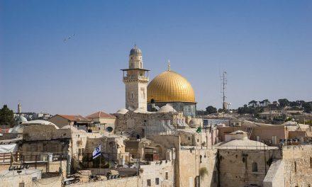 Medio Oriente, los musulmanes, las Cruzadas y los pasos de un encuentro irrepetible