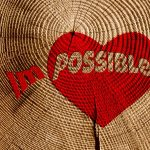 Lo difícil que no es imposible