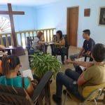 Acciones para desmantelar los cacicazgos parroquiales
