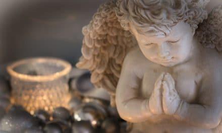 Del niño Francesco hasta san Pío