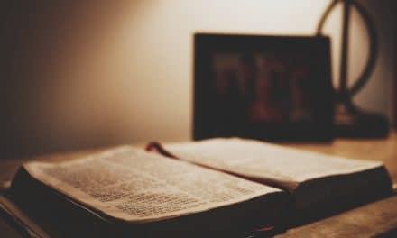 «Jesús los miró con enojo, entristecido»