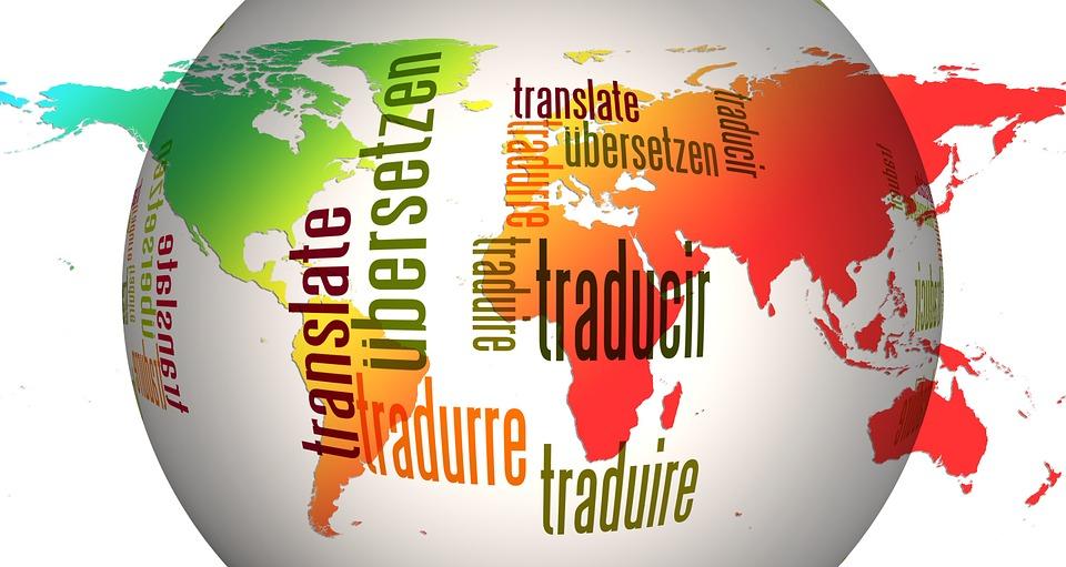 La importancia de un idioma