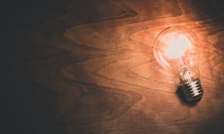 Ideas y realizaciones