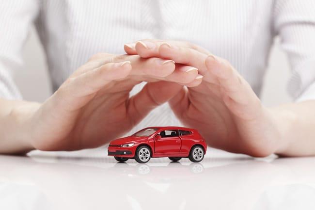 No tener seguro para tu auto ya no es opcional
