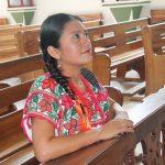 Qué importancia tiene la lengua materna en la educación y en la difusión del Evangelio