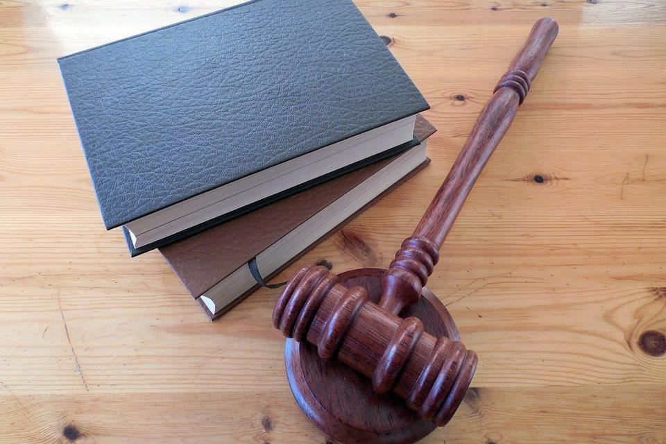 Coacción mediática sobre los jueces
