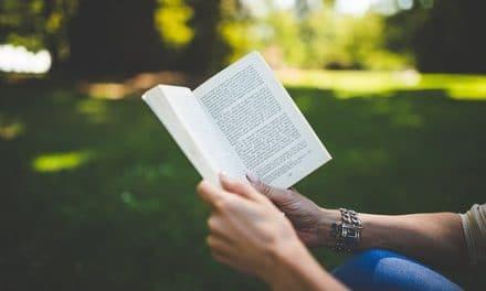 Hay que aspirar a leer «de verdad»