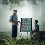La educación como camino de novedades