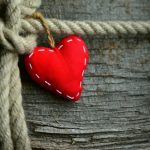 La importancia del corazón