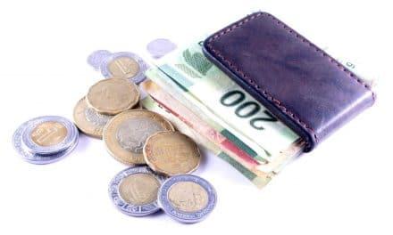 Cuidado con los créditos rápidos y fáciles