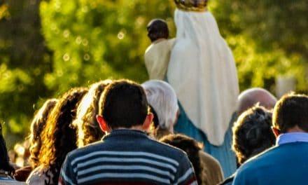 El laico, protagonista en los cambios estructurales político-religiosas en México y el Mundo