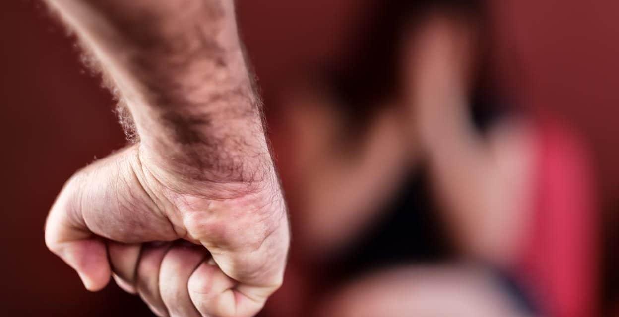 El machismo: un delito contra la humanidad