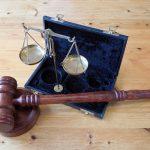 Las leyes de Reforma derivaron en las injustas exclaustraciones