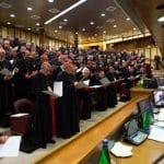 ¿Qué podemos esperar después de la cumbre anti-pederastia en el Vaticano?