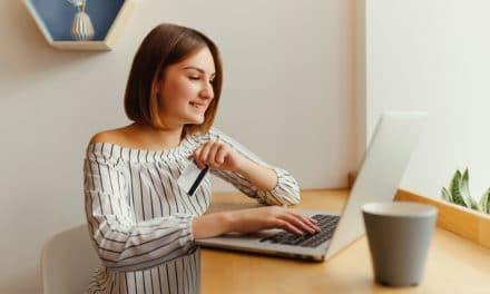 ¿Quieres borrar tu calificación crediticia?