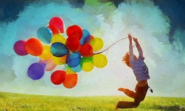 Resucitar es vivir la vida de Dios