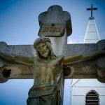 Consideraciones para una provechosa Semana Santa