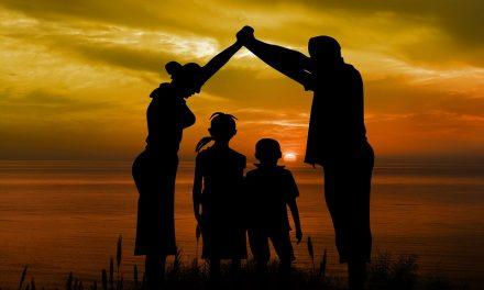 La caridad, centro de la doctrina social de la Iglesia
