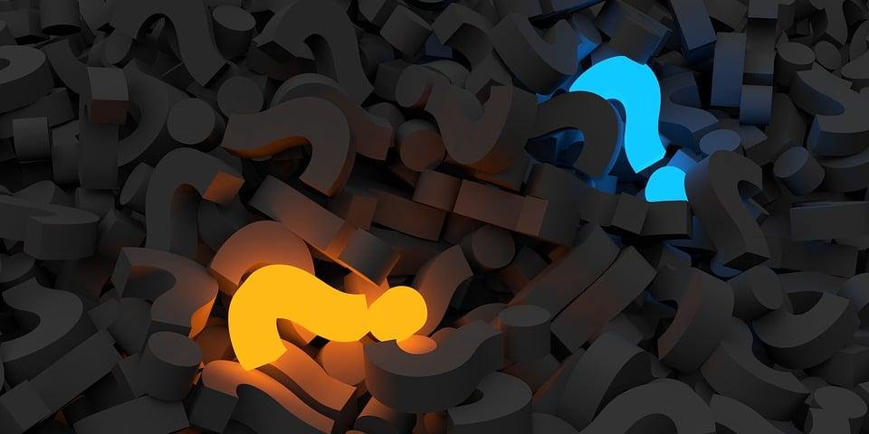 Vacíos y omisiones en análisis de importancia