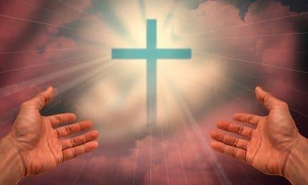 Un Dios siempre a nuestro alcance