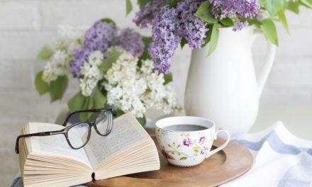 El libro como una cátedra a domicilio