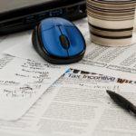 Asesoría fiscal: PRODECON