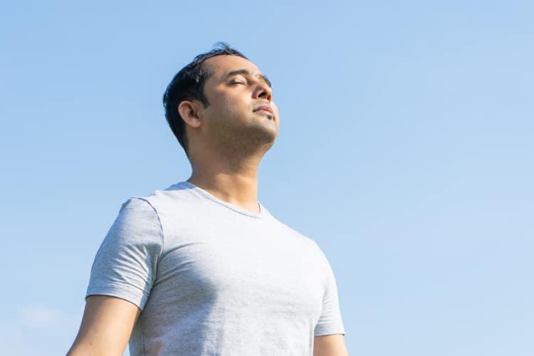Doce razones para  ser parte de un retiro espiritual