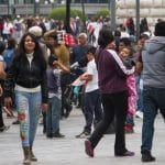 ¿Hay algo qué hacer frente a la deshumanización de México?