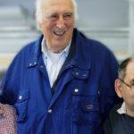 Jean Vanier: cómo volverse humano
