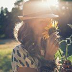 Seis cosas para dar sentido al día a día