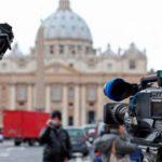 Transmitir la verdad, tarea de los cristianos