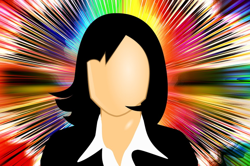 Un «empoderamiento» femenino antimaternal