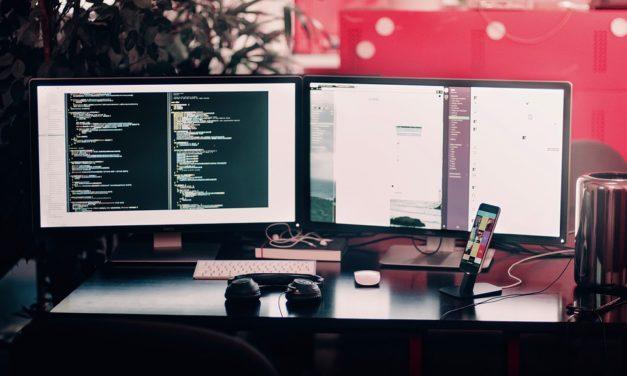"""""""Caritas in veritate"""" y tecnología"""