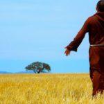 Contemplar la obra de Dios a través de la lente: «Fray Foto»