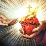 Al encuentro de un corazón de verdad (1 de junio)