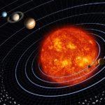 ¿Demostró Galileo el heliocentrismo?