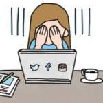 Humanizar las redes sociales