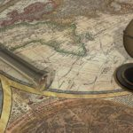 Los aciertos de Galileo