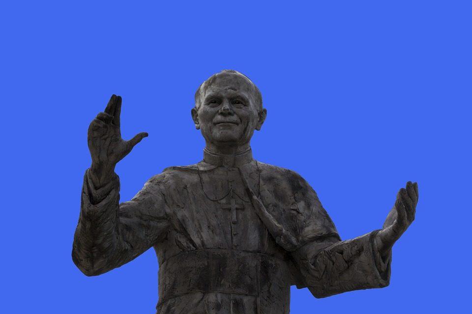 San Juan Pablo II hizo examinar el caso