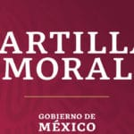 La Cartilla Moral