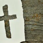 Dios no quiere el pecado, pero lo permite