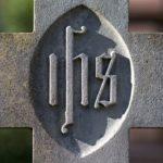 Al rescate de los símbolos