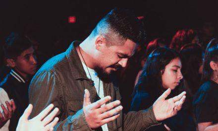 ¿Cómo va tu relación con Dios?