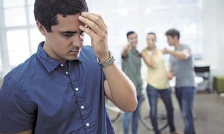 Doce consejos para no hablar mal de los demás