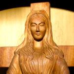 El poderoso mensaje de Nuestra Señora de Akita al mundo de hoy