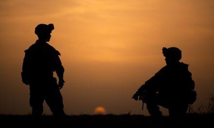 «Guardia Nacional»