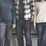 La coherencia en la vida de un cristiano