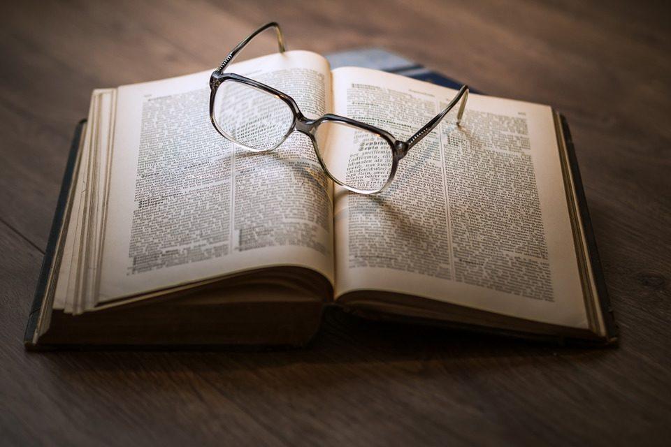 Lo que encontrarás en el libro de Kempis