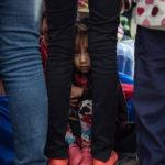 Los venezolanos necesitan de Latinoamérica, ¡ahora!