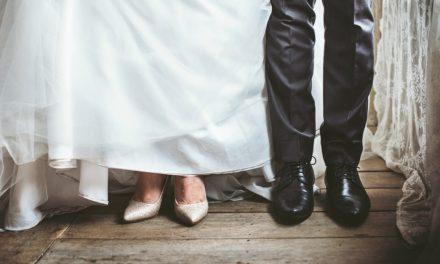 ¿Se vale ser casado y virgen?
